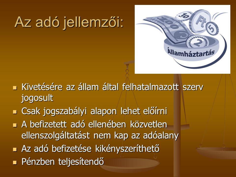 Források  http://hvg.hu http://hvg.hu  http://www.fn.hu/ado/20101223/igy_adoz unk_2011_ben/?oldal=4 http://www.fn.hu/ado/20101223/igy_adoz unk_2011_ben/?oldal=4 http://www.fn.hu/ado/20101223/igy_adoz unk_2011_ben/?oldal=4  http://vasnepe.hu/cimlapon/20101223_ad ovaltozasok_januar_1tol http://vasnepe.hu/cimlapon/20101223_ad ovaltozasok_januar_1tol http://vasnepe.hu/cimlapon/20101223_ad ovaltozasok_januar_1tol  http://berkalkulator.info/szja-2011.html http://berkalkulator.info/szja-2011.html