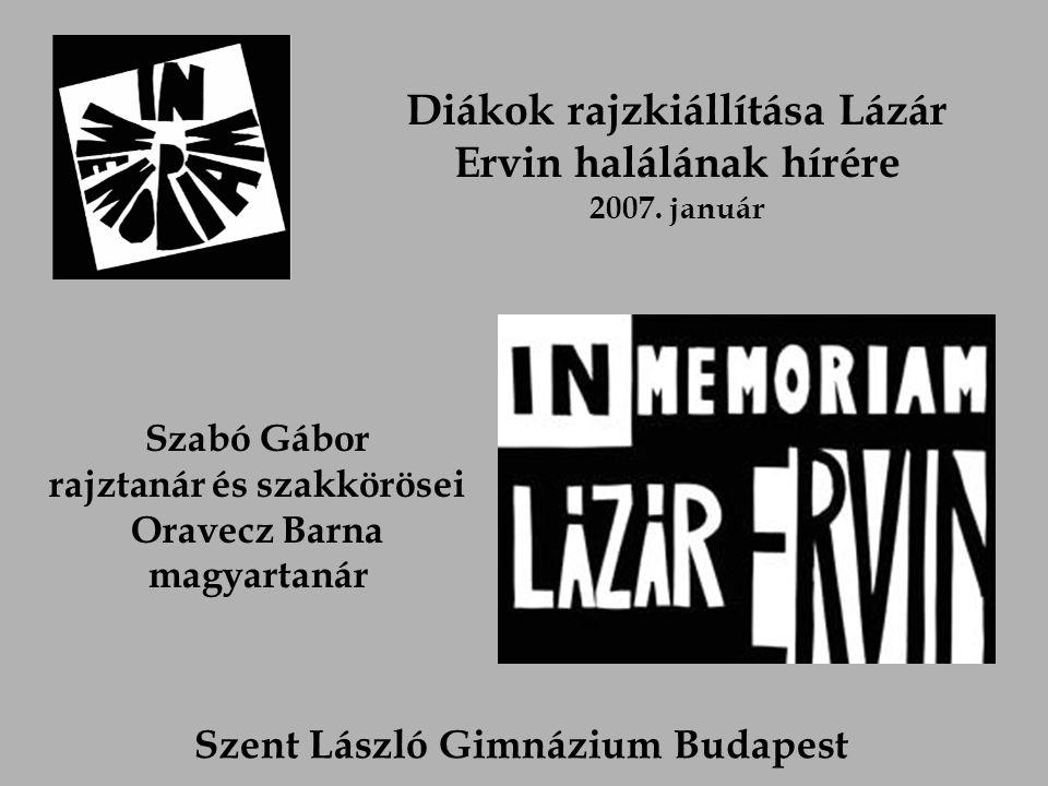Lázár Ervin művei a világhálón – MEK: tizenkét kötet