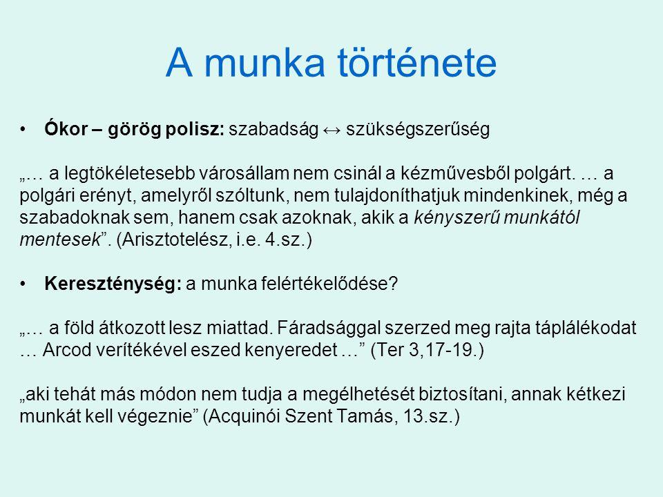 Bemutatott adatok forrásai: •EUROSTAT (http://epp.eurostat.ec.europa.eu/portal/page/portal/employment_unemployment_lfs/ data/database)http://epp.eurostat.ec.europa.eu/portal/page/portal/employment_unemployment_lfs/ data/database •KSH MEF (http://portal.ksh.hu/portal/page?_pageid=37,447530&_dad=portal&_schema=POR TAL)http://portal.ksh.hu/portal/page?_pageid=37,447530&_dad=portal&_schema=POR TAL •Fazekas K.-Kézdi G.: Munkaerőpiaci Tükör 2011, MTA Közgazdaságtudományi Intézet - Országos Foglalkoztatási Közalapítvány, 2011 •Fazekas K.-Molnár Gy.: Munkaerőpiaci Tükör 2010, MTA Közgazdaságtudományi Intézet - Országos Foglalkoztatási Közalapítvány, 2010 •Kemény I.-Janky B.-Lengyel G.: A magyarországi cigányság 1971-2003, Budapest, Gondolat - MTA Etnikai-nemzeti Kisebbségkutató Intézet, 2004 •Társadalmi jellemzők és ellátórendszerek 2008, KSH Budapest 2009 http://mek.oszk.hu/08000/08041/08041.pdf http://mek.oszk.hu/08000/08041/08041.pdf •Demográfiai portré 2009, KSH Népességtudományi Kutatóintézet, Budapest 2009 http://www.demografia.hu/letoltes/kiadvanyok/portre/honlap_teljes.pdf http://www.demografia.hu/letoltes/kiadvanyok/portre/honlap_teljes.pdf Köszönöm a figyelmet.