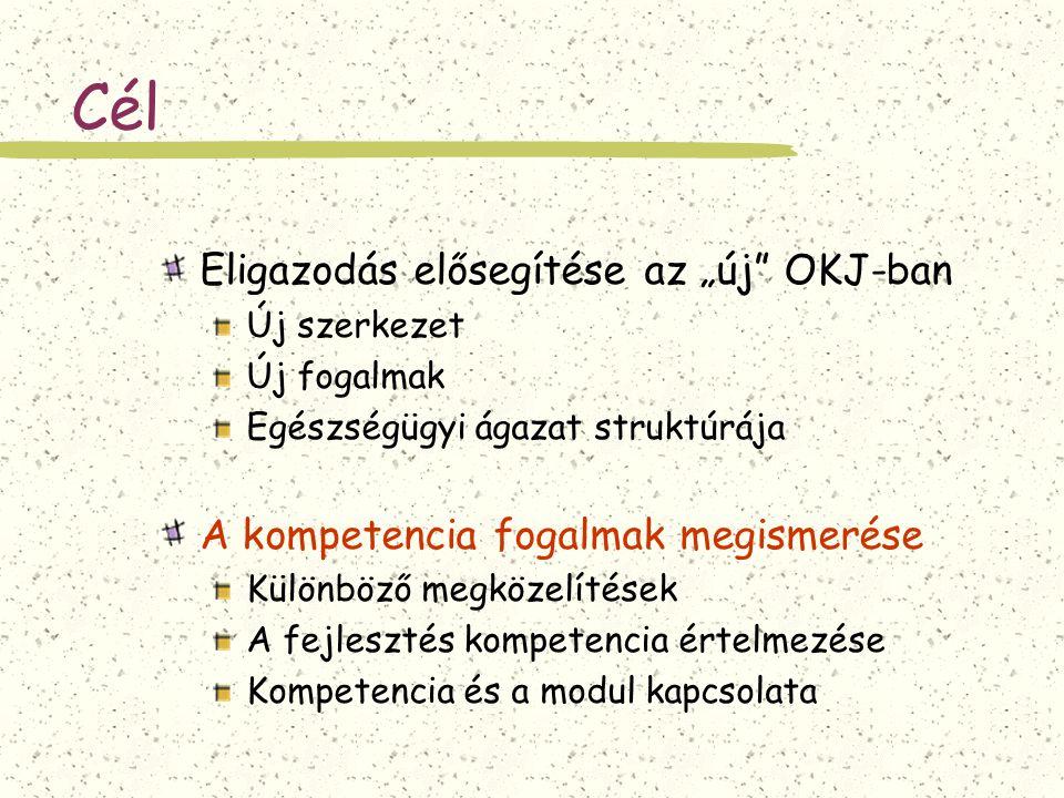 Nemzeti Fejlesztési Terv (I.)  3.