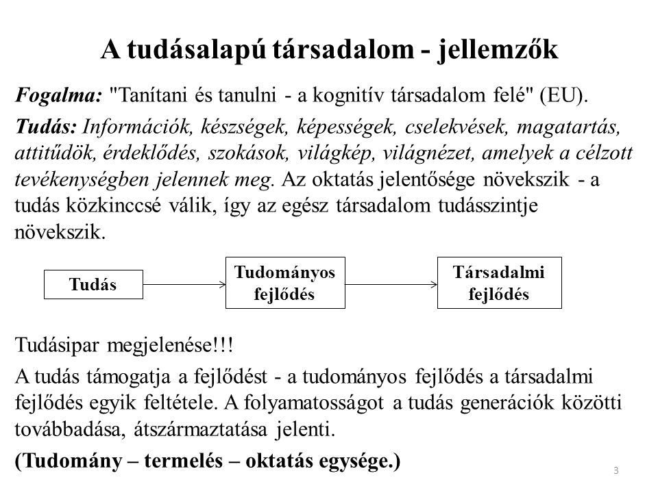 Edvard Munch: Sikoly
