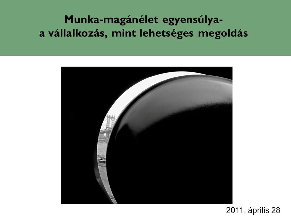 """Bemutatkozás Madai Kriszta coach, szupervízor, coach képző, női munkaerő-piaci szakértő """"A hős útja projekt www.madaikriszta.hu"""