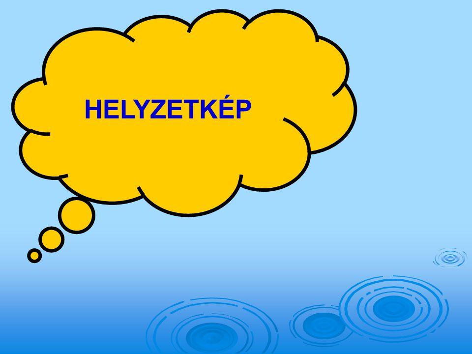 HELYZETKÉP