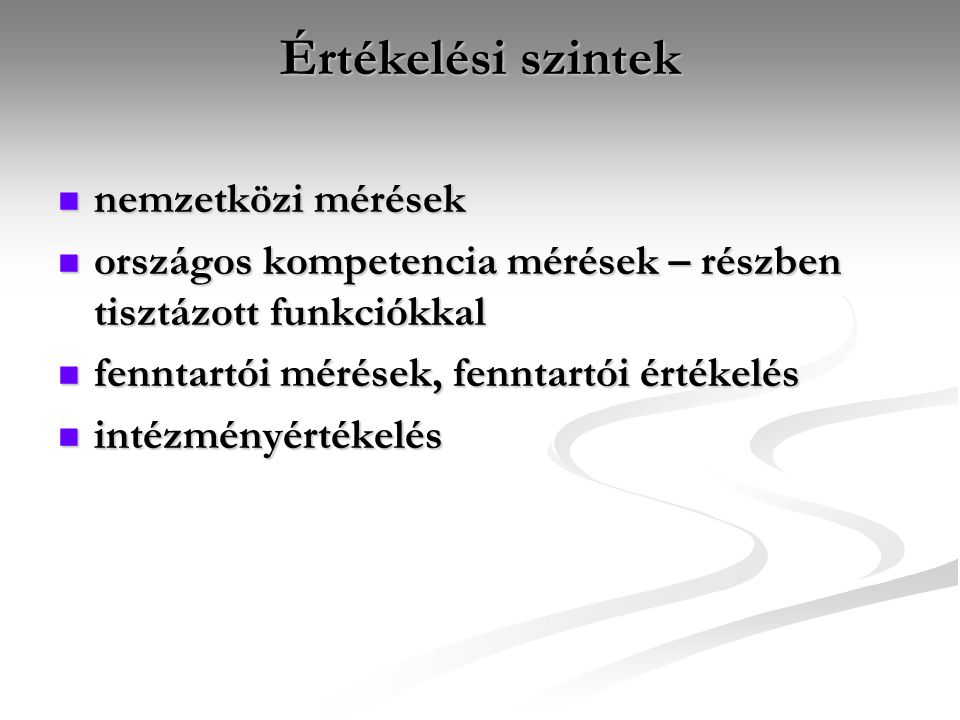 Palotás Zoltán Qualy-Co I.