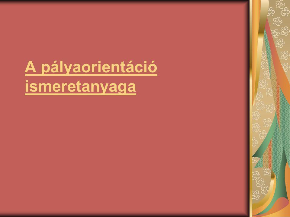 •A munkamód A munkamód egy olyan összetett pszichológiai tulajdonságunk, amely a munka sajátosságaiból fakadó, a munka tárgyi és személyi feltételeiből következő egyéni megoldások összességén alapszik.