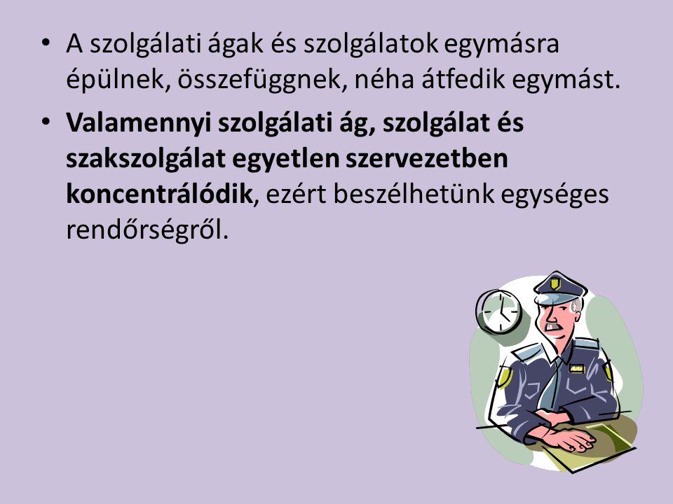 A köztársasági Őrezred feladatai közé tartozik: • Az állam működése szempontjából kiemelten fontos létesítmények védelme ( Ogy.