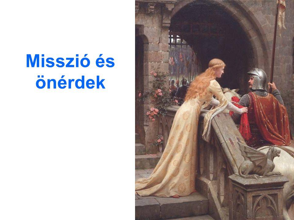 "Caritas (Agape) Philia A szeret ""körei Eros"