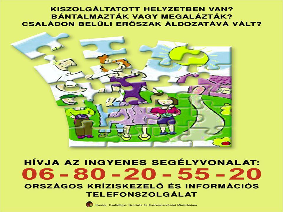 Együttműködés  Tíz nyelvre fordítottuk le a szolgálatról szóló információs lapunkat (a nyelvtudás és ez főleg az emberkereskedelemmel, a prostitúcióval összefüggő feladatok végzéséhez elengedhetetlen).