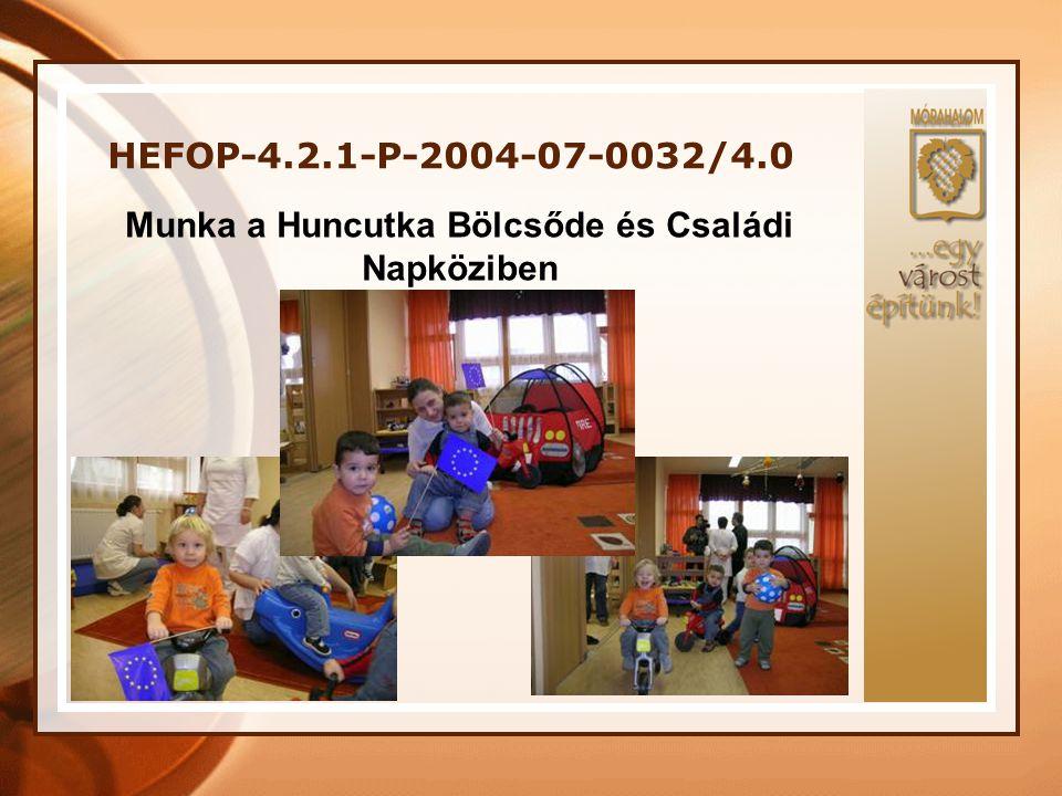 HEFOP-4.2.1-P-2004-07-0032/4.0
