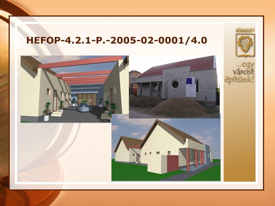 HEFOP-4.2.1-P.-2005-02-0001/4.0
