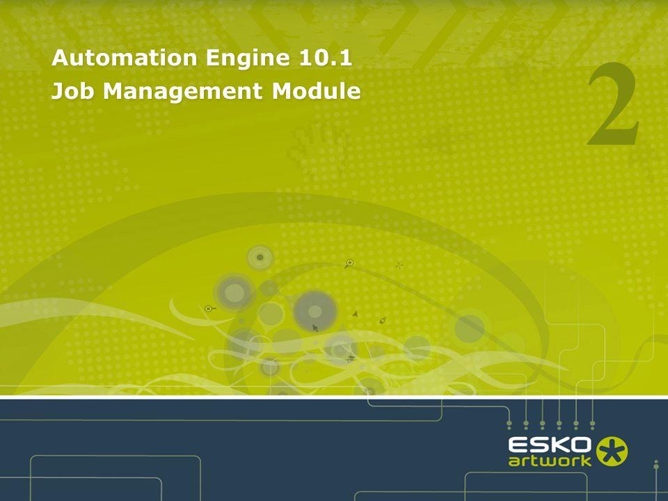 19 Layout Module ●Lapkilövés automatizálás –Sablonokon vagy a JDF-ből származó információn alapul –Hatékony oldal / lemez automatizálási jellemzők ●Step & Repeat automatizálása –Táblázatos S&R –Sablon alapú S&R –CAD alapú S&R