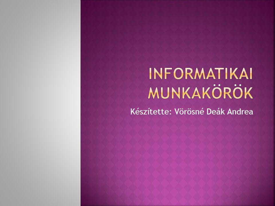  http://eletpalya.munka.hu/szakmacsoport- bemutatas http://eletpalya.munka.hu/szakmacsoport- bemutatas Pl.