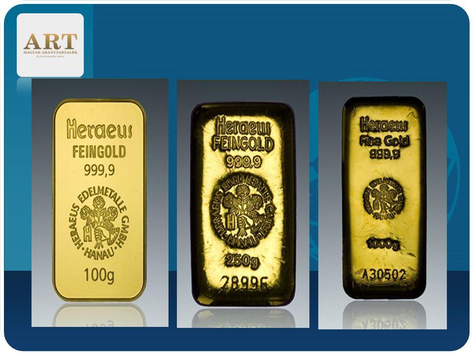 Company LOGO Aranytartalék Program Részletekben vásárlás  Fizetési lehetőségek: Forintban Banki átutalás, CSOB, Sárga csekk  Rugalmasság a befizetésekben  Árképzés: nagykereskedelmi ár.