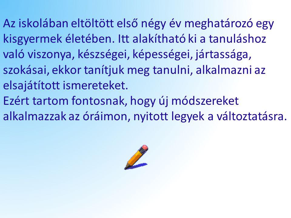 """A pedagógiai folyamatban """"az autonóm pedagógus –a vállalt közös programon belül is- maga választja meg a célhoz vezető utat, és a diák is alternatív módon reagál a nevelő kívánságaira, követelményeire, elfogadja vagy elutasítja, teljes mértékben vagy részlegesen vállalja azt. (Gáspár László) Gáspár László (1999): A pedagógiai folyamattervezés elméleti és gyakorlati kérdései."""