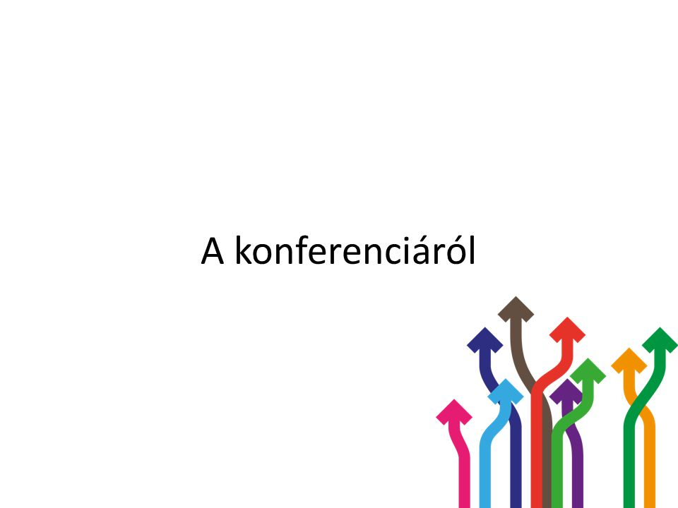 Főszponzoráció 15 / A / Főszponzor SUU konferencia: kiemelt molino, HVG print hirdetések, SUU website, keynote, zsűrizés és projekt előválogatási lehetőség, fő helyen kiállítási stand egyedi event- lehetőséggel (pl.
