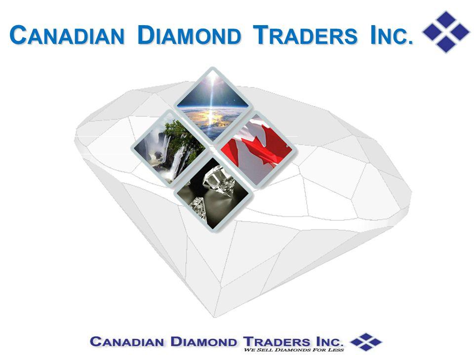 Gyémánt és Ékszer Értékbecslés Gyémántjainkra az értékbecslést a GIA, AGSL, EGL és a Gem Scan végzi.