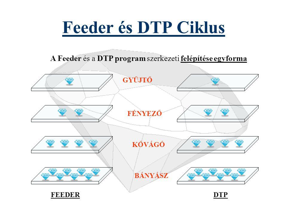 DTP (Befektetés) $500 Kezdeti Befektetés Aktiválás a DTP programba Miután befejezte a programot, keresett $3000-et készpénzben.