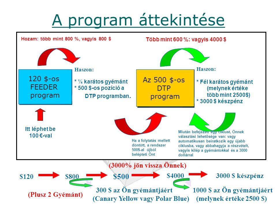 Újra és Újra pénzt keres a Ciklusokból GYŰJTŐ FÉNYEZŐ KŐVÁGÓ BÁNYÁSZ 1) A fejlődés 4 szintje 2) Ciklus (program) befejezése 3) Újra belépsz és ismétlődik a Ciklus $