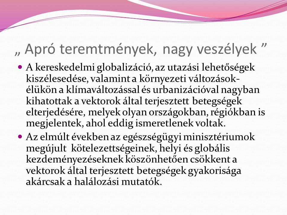 Viscerális (zsigeri) leishmaniasis (kala- azar) Előfordulás: Mediterrán országok (Spanyol-, Görög-, Olasz-, Horvát-, Törökország, É-Afrika), Szudán, Brazilia, India, Kína Tünetek: A paraziták a lép, csontvelő és a máj sejtjeit támadják meg.
