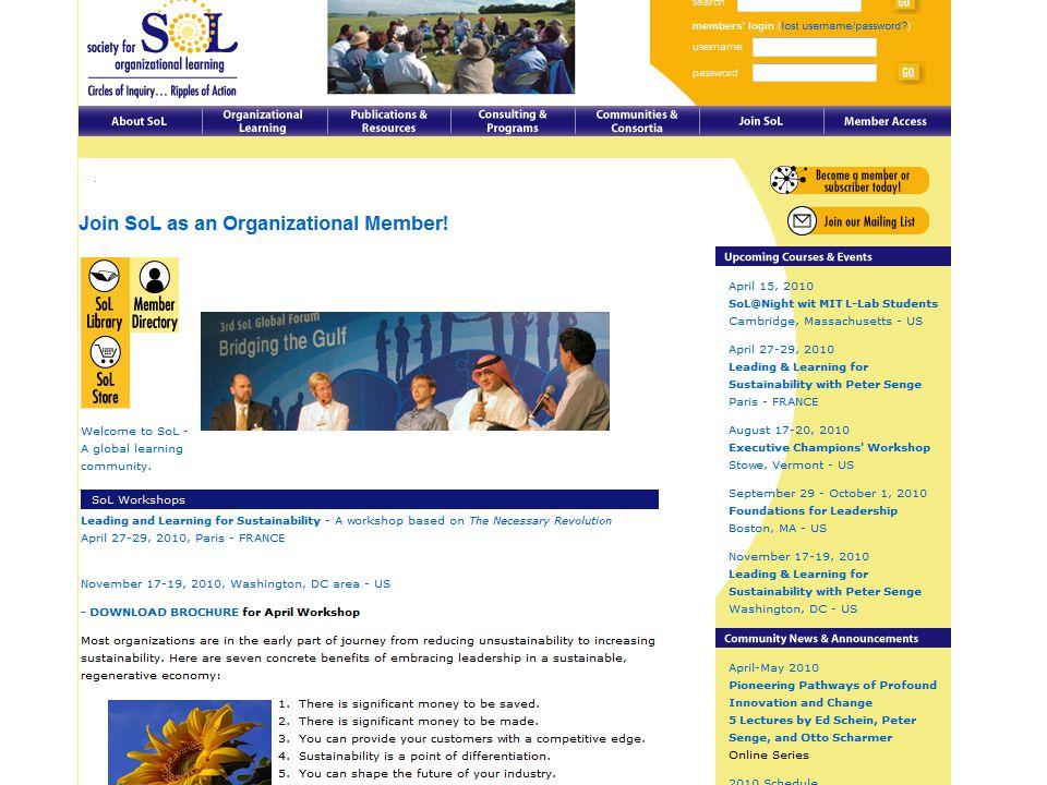 BLK: Tudásmenedzsment és a tanulószervezet 28