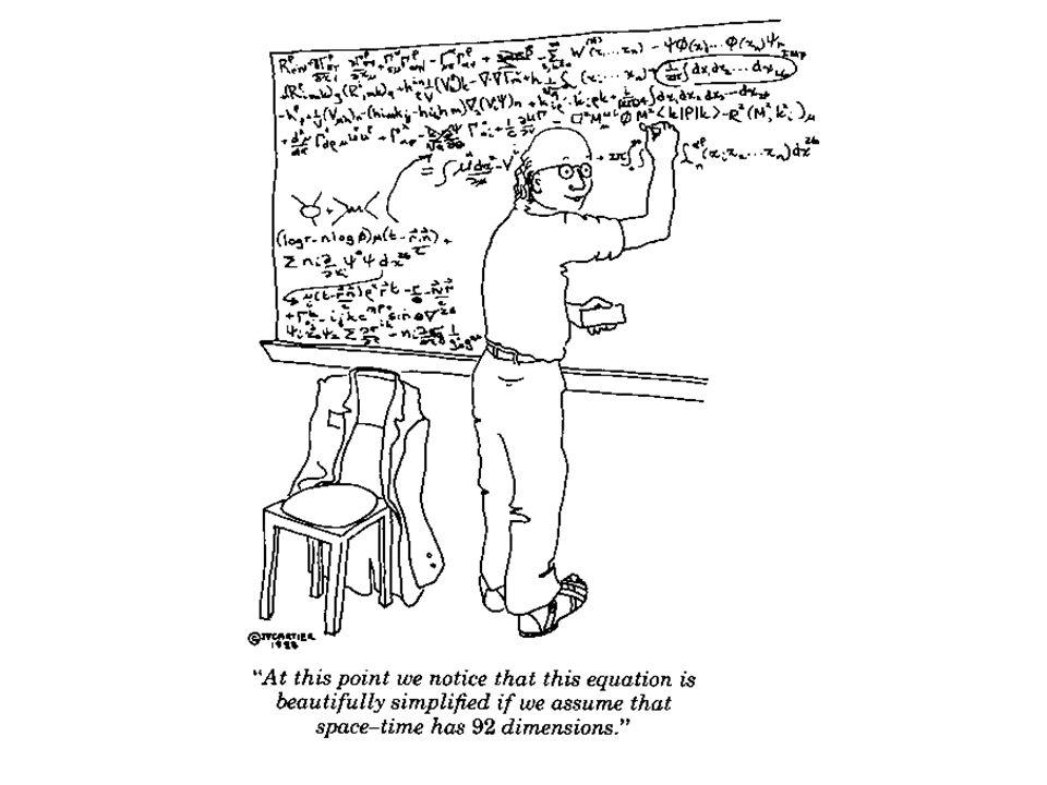 Modern fizika 1.szakasz A relativitás elmélet születése 1.