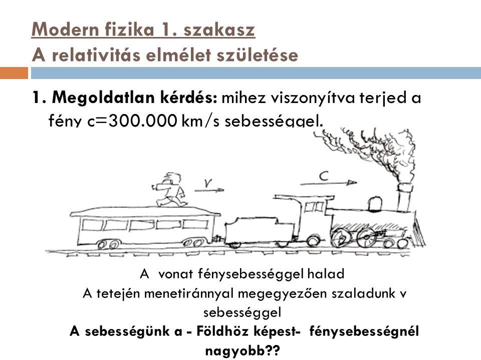 Az atomerőművek előnyei 2) Környezetbarát: atomerőművekben nem keletkezik üvegházhatást okozó gáz (széndioxid).