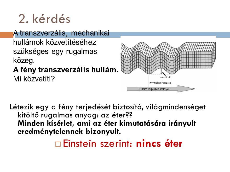 A láncreakció (Szilárd Leó ötlete): a maghasadáskor keletkezett neutronokat újabb maghasadás kiváltására használjuk, így a számuk gyorsan megsokszorozódik.