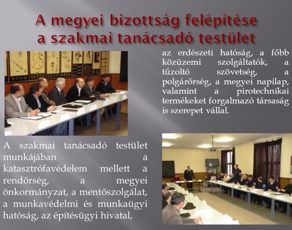 Forgatókönyvíró és Főszereplő : Tóth Tibor tű.