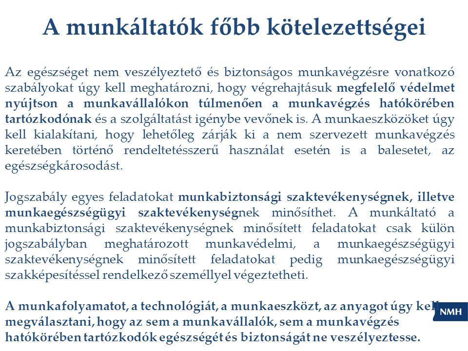 Köszönöm a figyelmet! www.munka.hu Név E-mail cím