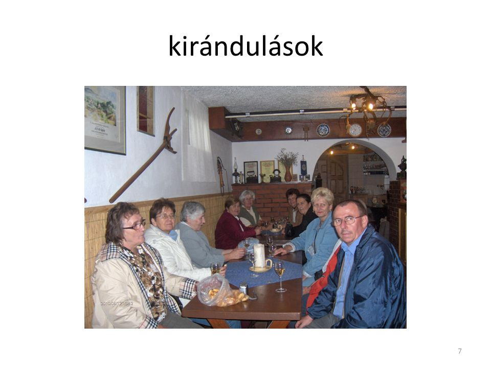 Wekerle Sándor Alapkezelő • 2010.