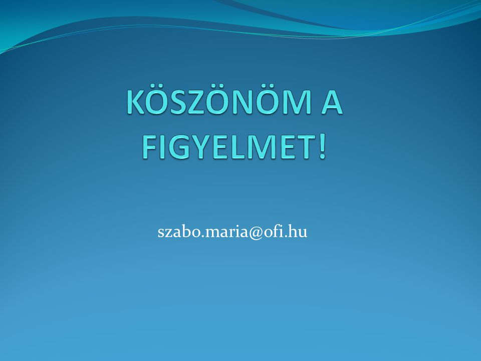 szabo.maria@ofi.hu