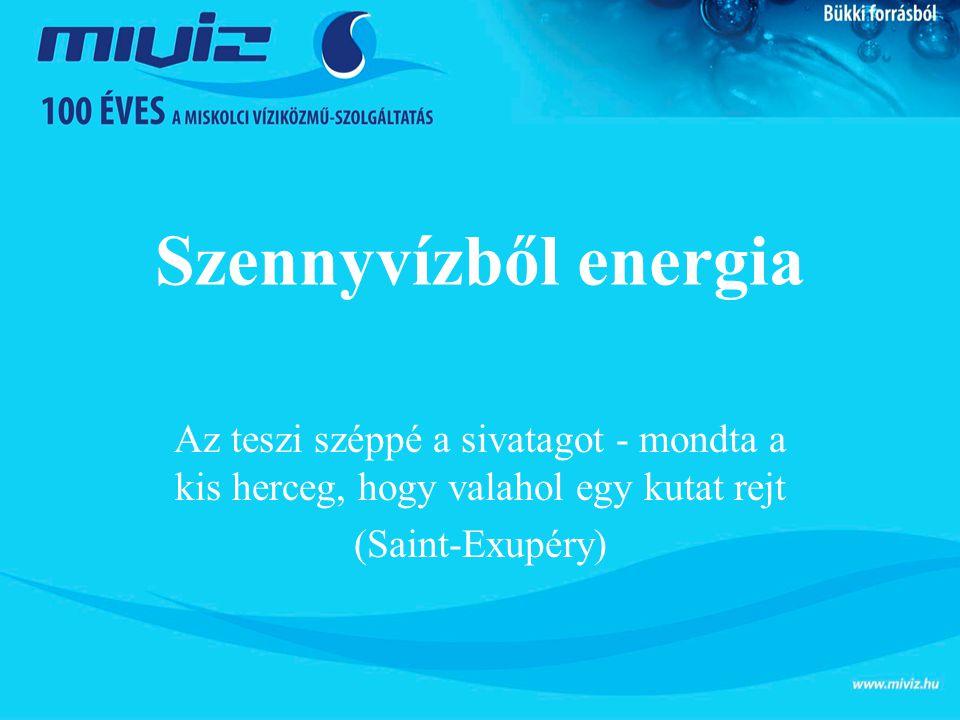 A kemény munka eredménye Forrás: http://www.minap.hu/news.php?extend.81339.4