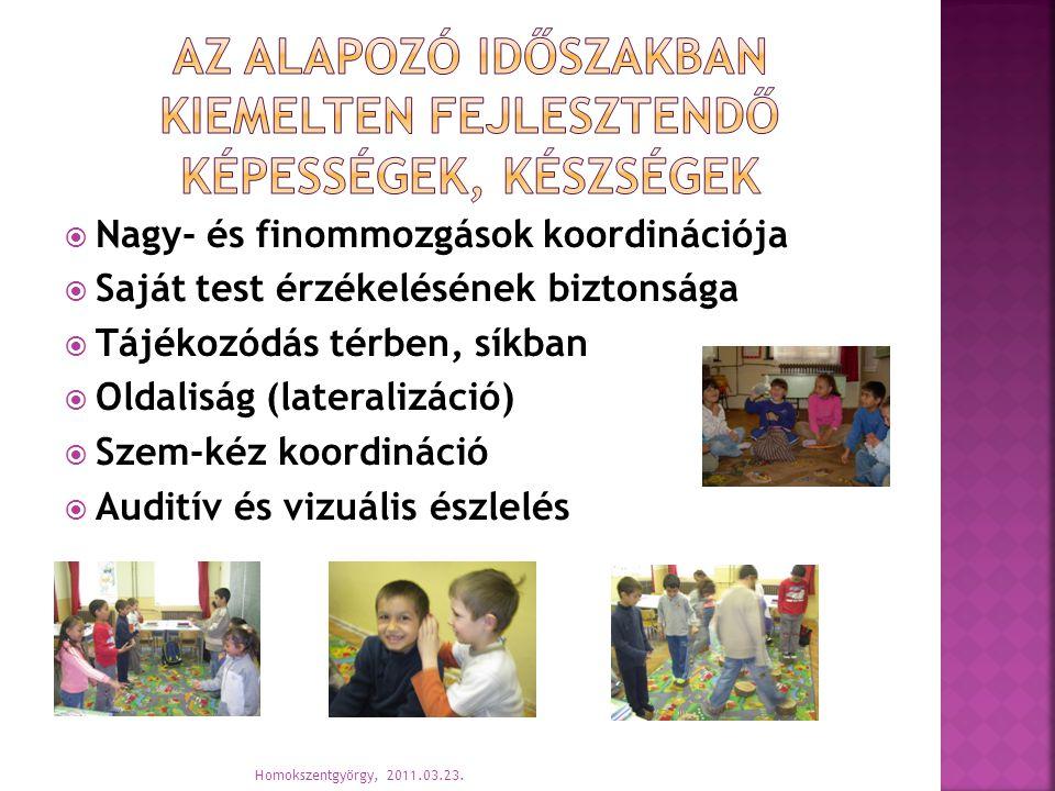  Adaptív oktatás Szöveggyűjtemény 2.