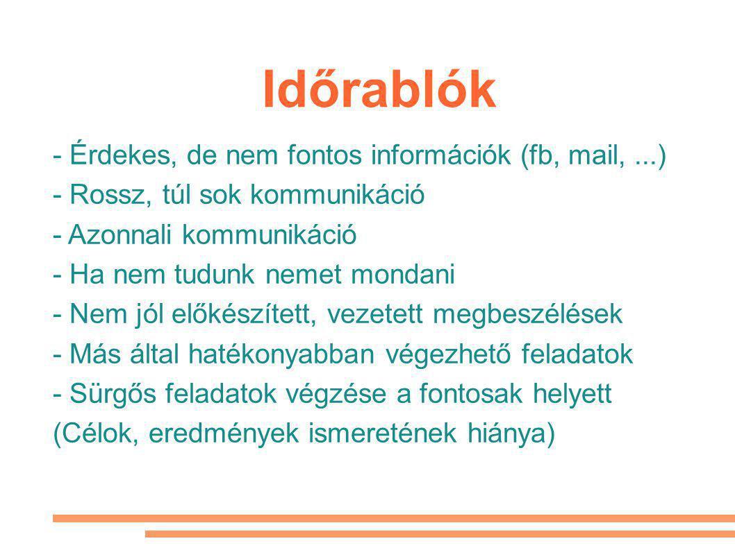 Horváth Győző Cégvezető és időgazdálkodási tanácsadó Hicomm Üzleti Kommunikációs Kft.