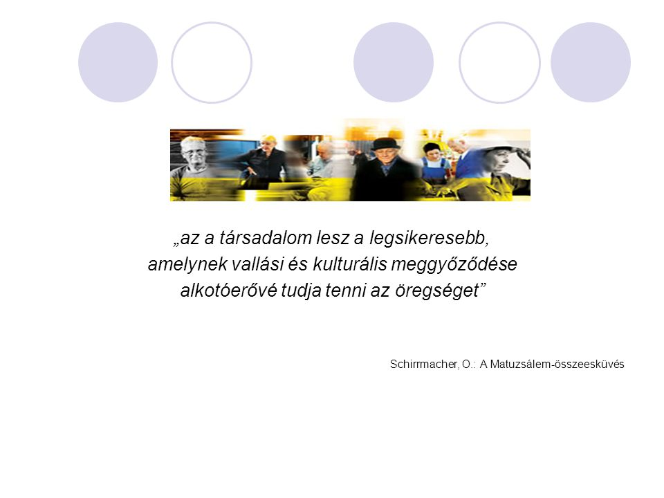 Jogi szabályozás/Magyarország A 33/1998.(VI.