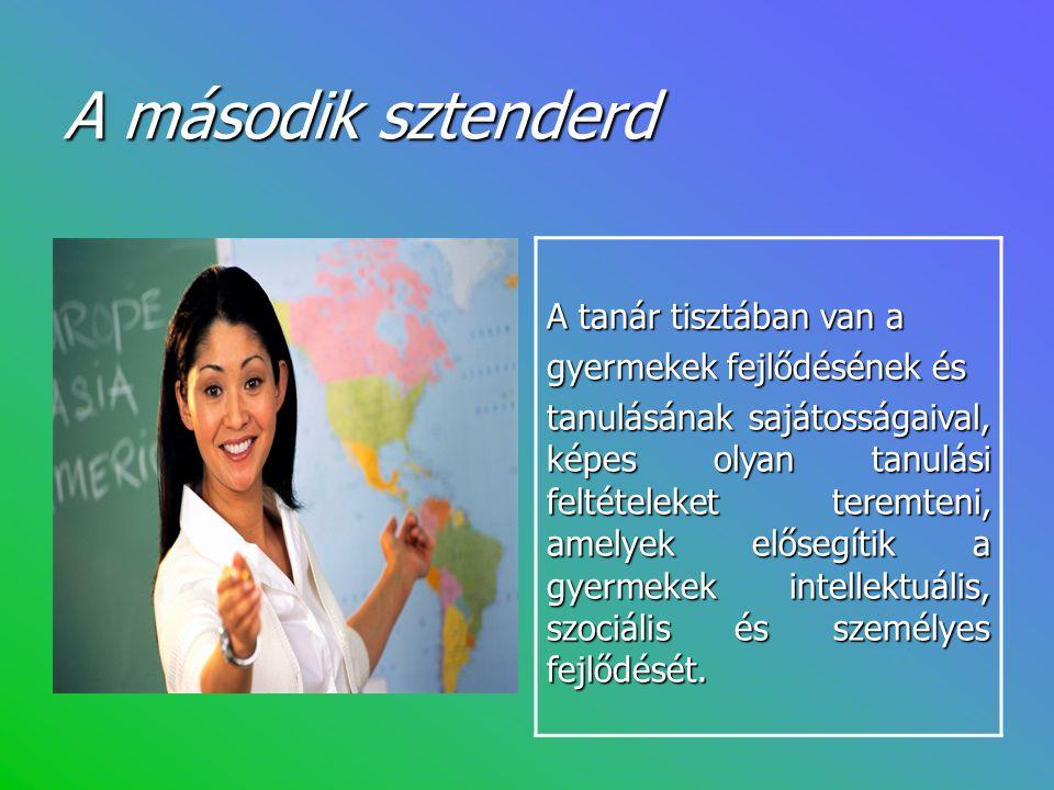 • Kompetencia: illetékességet, jogosultságot, szakértelmet, felkészültséget, hozzáértést jelent.