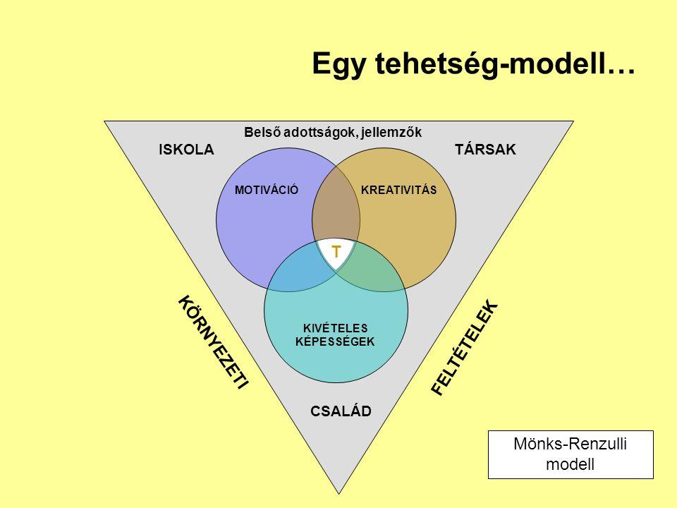 Opening Doors modell… GE Fundation: anyagi támogatás GE Hungary Rt: mentorálás, kapcsolat a GE gyárakkal Középiskolák: utazás, konferenciák, találkozók stb.