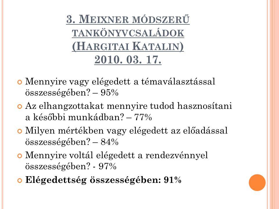 5.D ISZLEXIA, DISZGRÁFIA REEDUKÁCIÓS ÓRA.