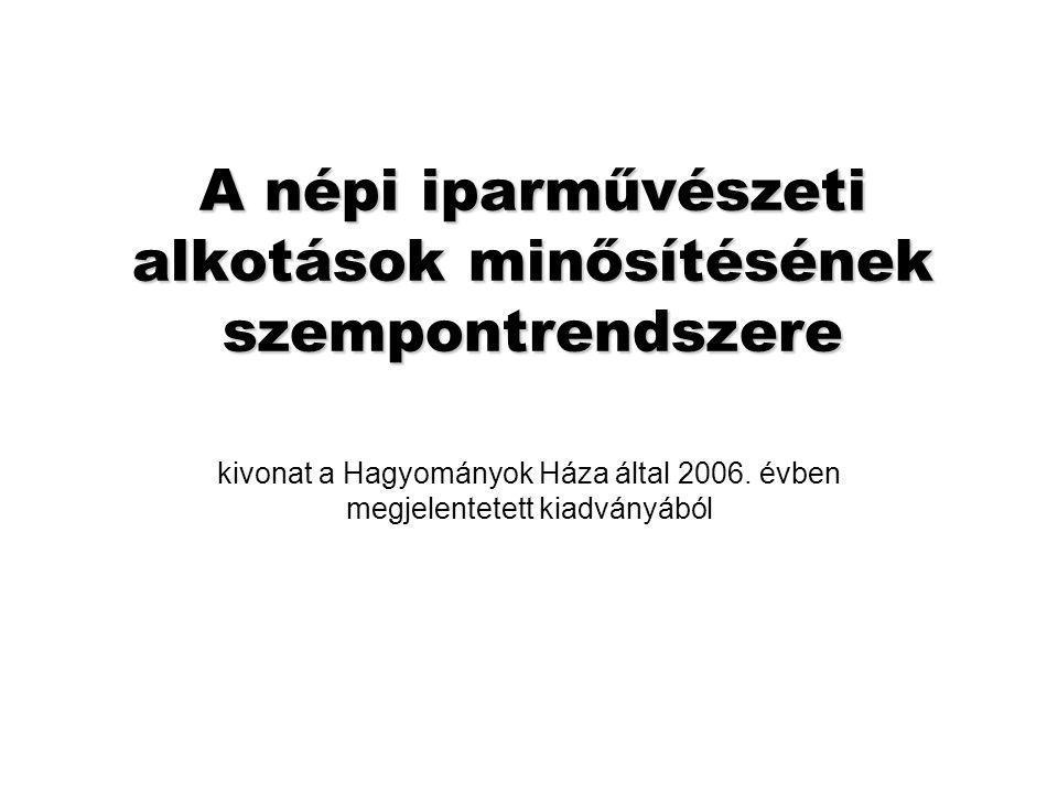 12/2004.(V.
