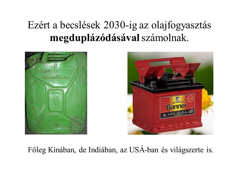 Részletek: Biomassza Csak fenntartható módon szabad.