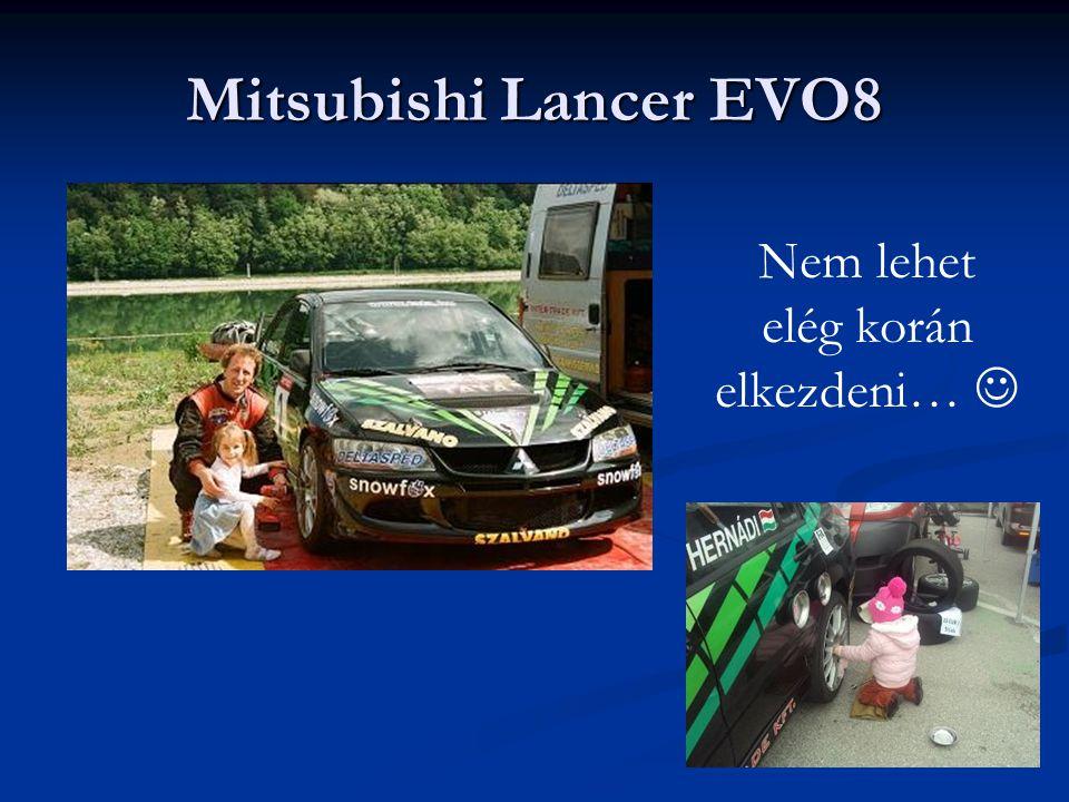 Díjak - a teljesség igénye nélkül  1998 OB 2.helyezés (Honda Civic 1.6)  1999 OB 2.