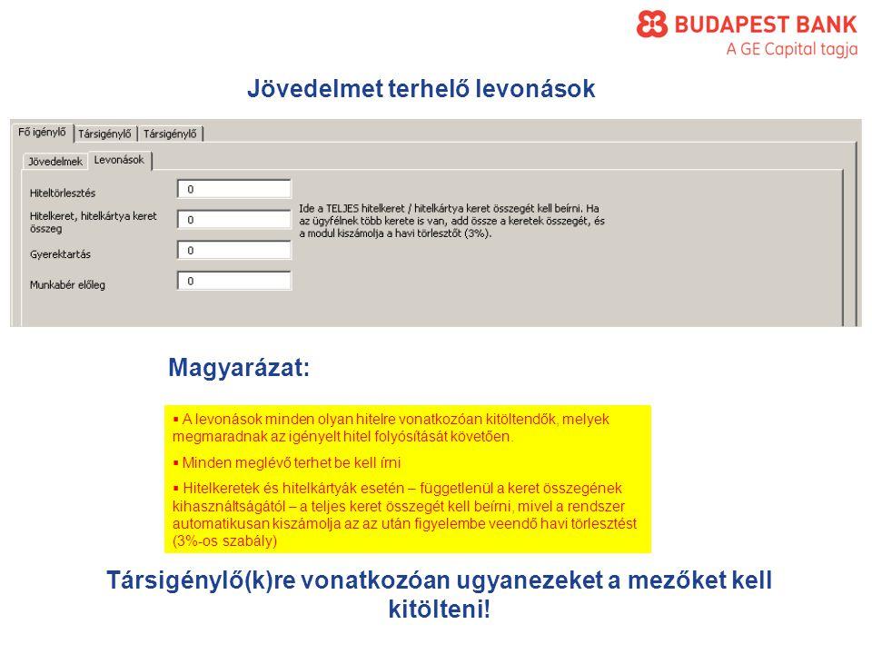 A benyújtandó dokumentumok listáját (ügyfélnek átadandó, valamint ügyintézői példány A nyomtatás gomb megnyomásával lehet -Nyomtatni -Menteni pdf-be