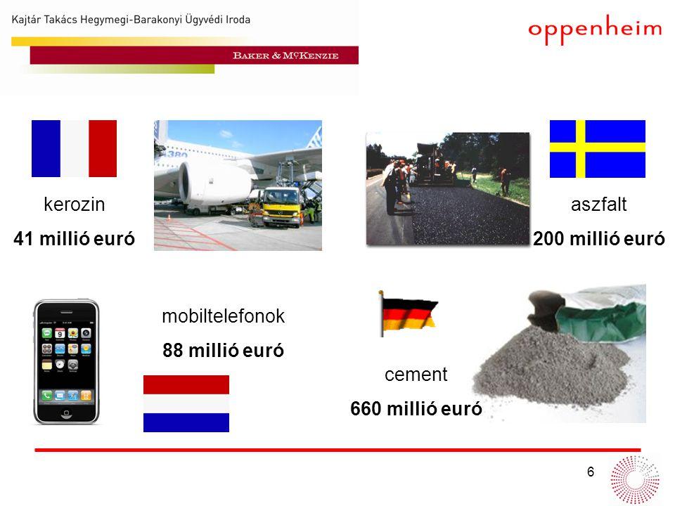 7 bankkártyák 1,9 mrd forint vasútépítés 7,17 mrd forint vasúti szállítás 1,25 mrd forint biztosítás 7,1 mrd forint