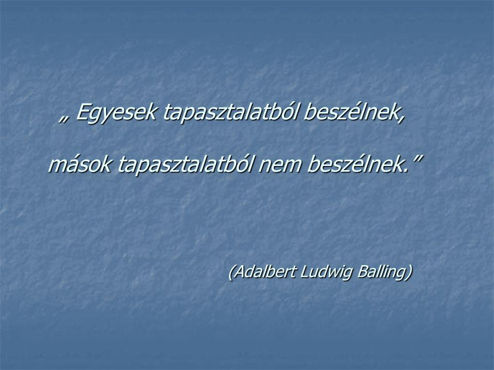 """""""Az igazság az, amit akkor is ki kell mondania az embernek, ha megkövezik érte. (Bernard Shaw)"""
