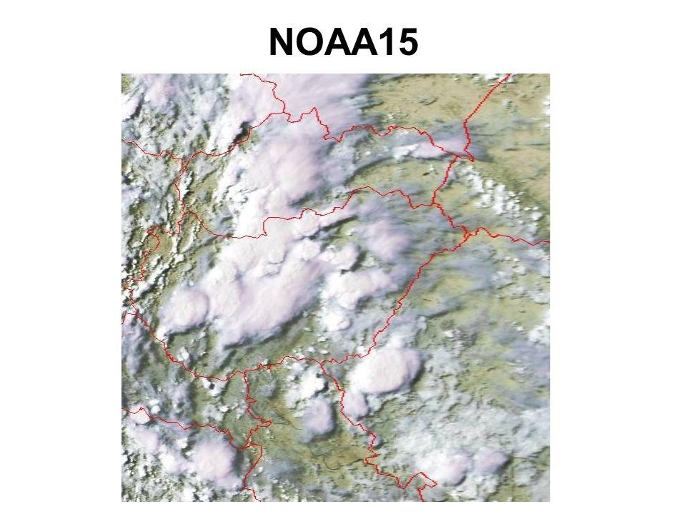 NOAA15