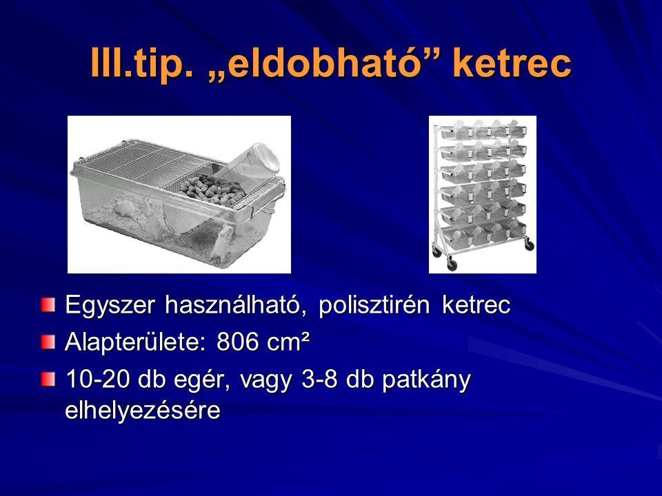 III.tip.