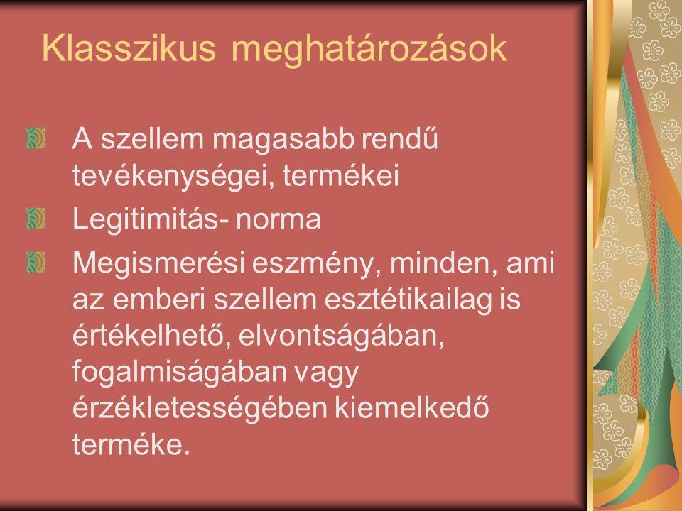 Könyvészet Anthony Giddens (1997) Szociológia Budapest: Osiris 59-85 o.