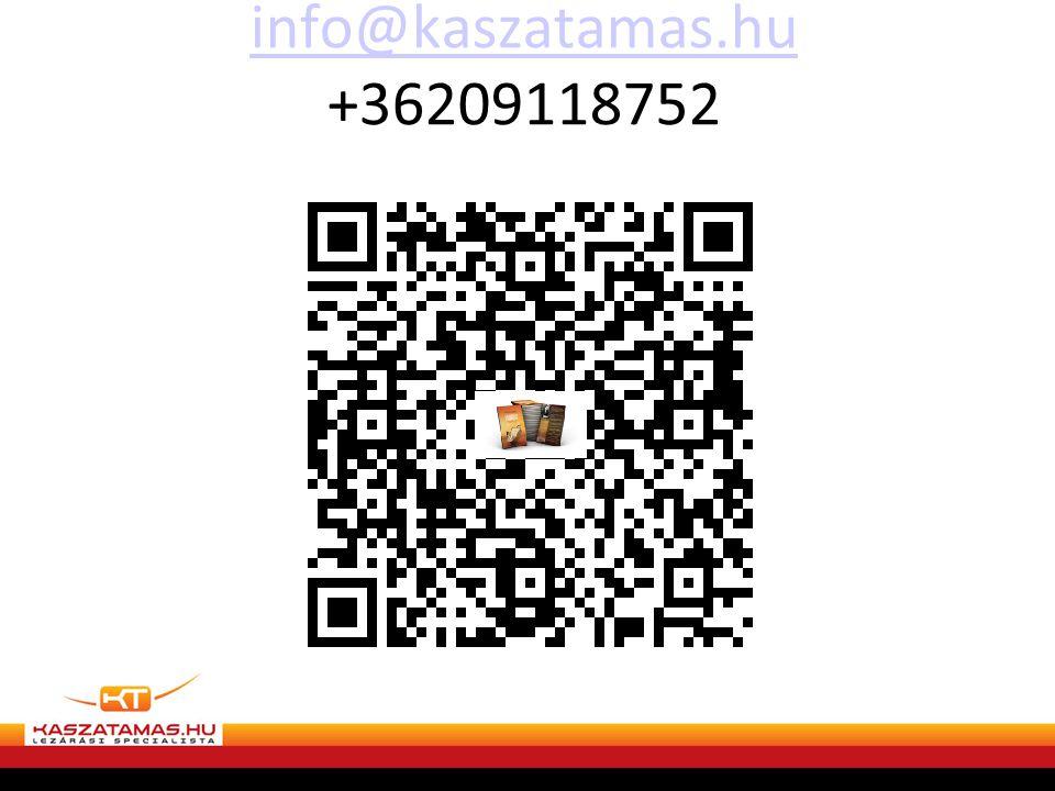 info@kaszatamas.hu info@kaszatamas.hu +36209118752