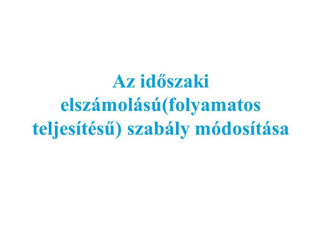 38 A számla kiállításánál alkalmazandó tagállami jog •158/A.