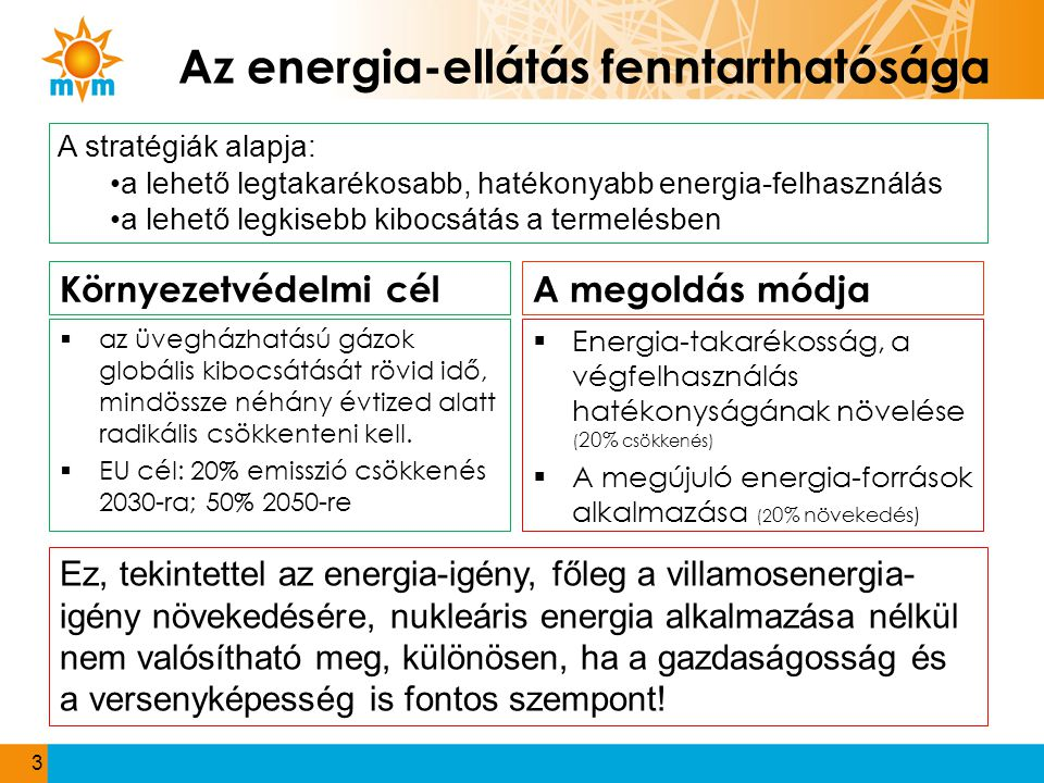 """Villamos-energetikai technológiák átlagos, nem radioaktív hulladék """"termelése (kg/kWh) 34"""